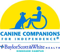 Logo w-th Baylor tn