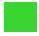 BarkYard logo