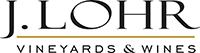 J. Lohr Wine logo
