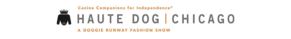 Haute Dog Chicago Logo Small