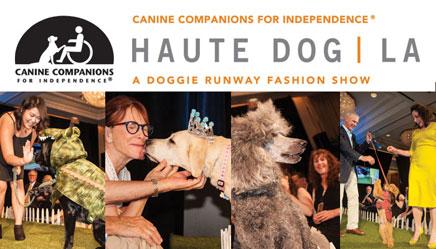 Haute Dog | LA