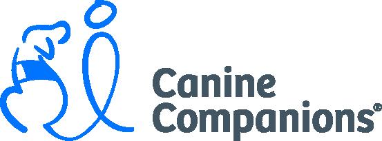 Canine Companions logo