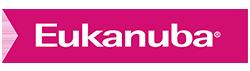 Thank you to our wonderful sponsor Eukanuba