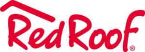 RedRoof logo