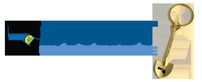 interest in independence logo