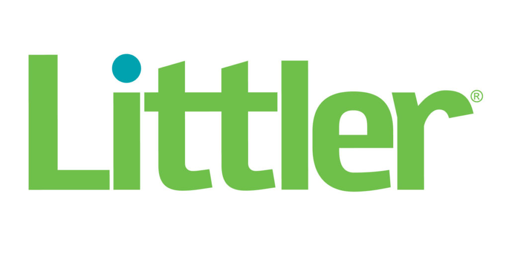 littler