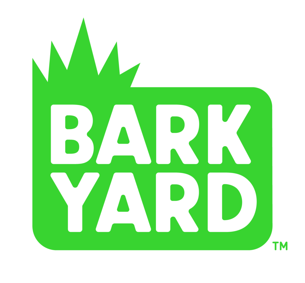 barkyard