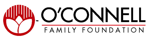 O'Connell Family Foundation