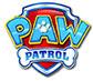 PawPatrol logo
